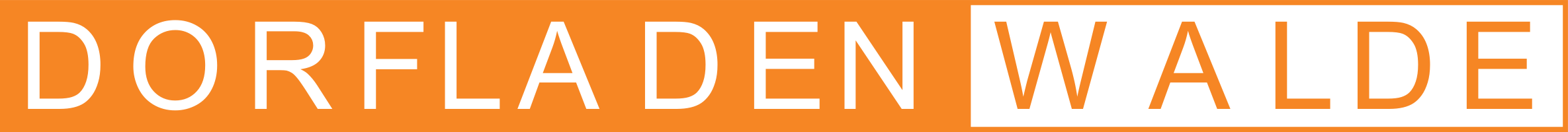 Arnolds Daily (Logo)